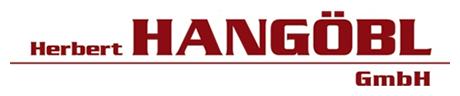 Hangöbl - Erdarbeiten - Schotterwerk - Schwand im Innkreis